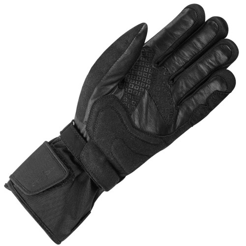 Verwarmde handschoenen Alpinestars Celsius