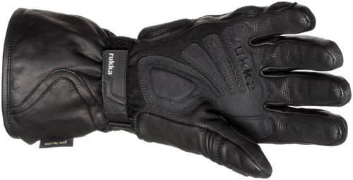 Handschoen Rukka R-Star
