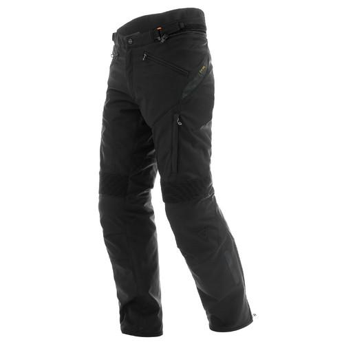Broek Dainese Tomsk D-Dry zwart (1674554-001)
