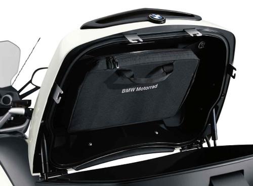 BMW Opbergvak topkoffer