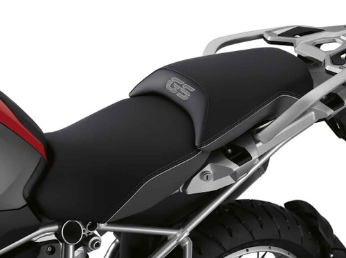 BMW R 1200 GS/GSA LC buddyseat exclusive