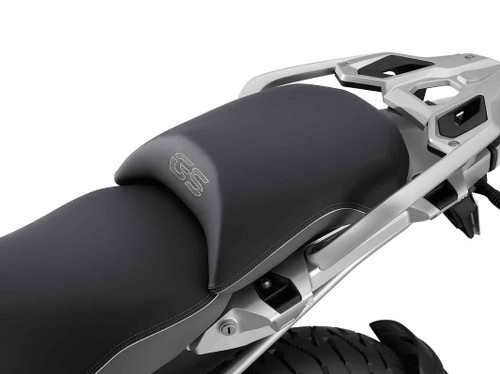 BMW R 1200 GS/GSA LC buddyseat passagier exclusive