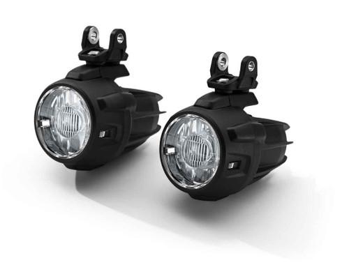 BMW Extra LED koplamp