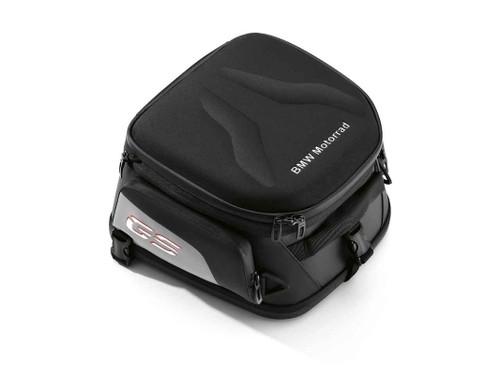 BMW R 1200 GS LC ADVENTURE Tas voor passagierszadel