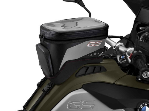 BMW R 1200 GS LC ADVENTURE Tanktas