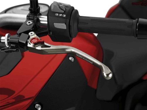 BMW S 1000 XR HP Koppelingshendel