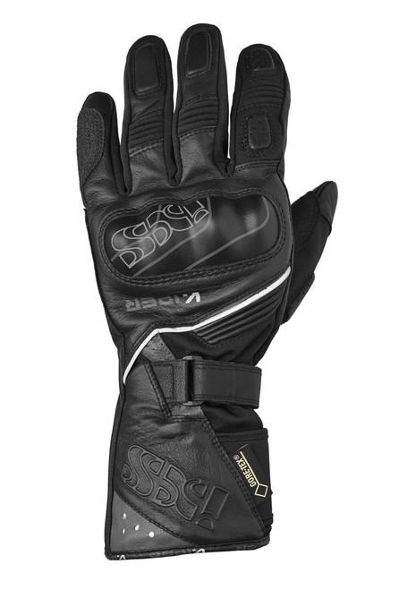 Handschoen iXS Viper zwart (X41018-003)