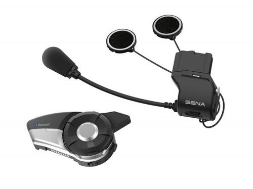 Sena 20S EVO Bluetooth Headset Dual (16613113)