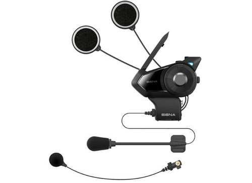 Sena 30K Bluetooth Headset Dual (16613120)