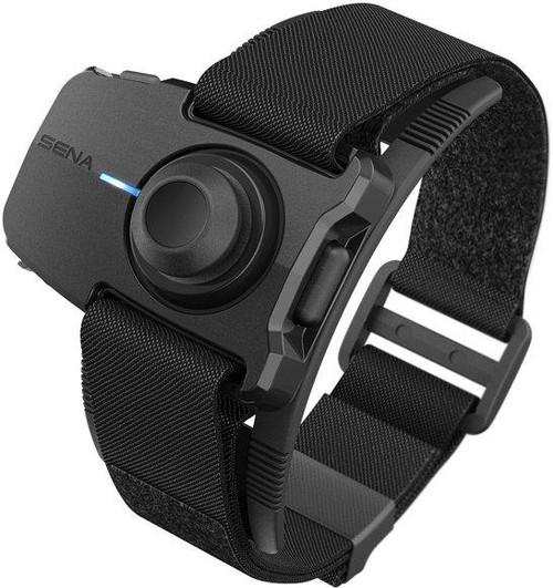 Sena Polsband Bluetooth Afstandsbediening (1662005)