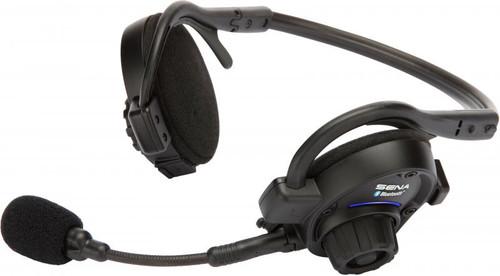 Sena SPH10 BT Stereo Headset (16613600)