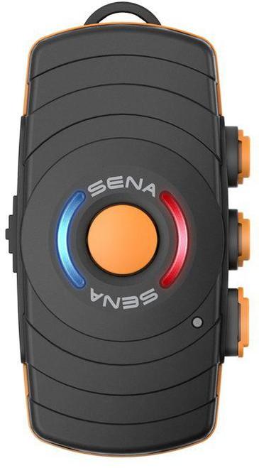 Sena Freewire BT en CB Stereo Audio Adapter (16613821)