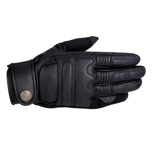 Handschoen Alpinestars Robinson zwart (3508515-10)
