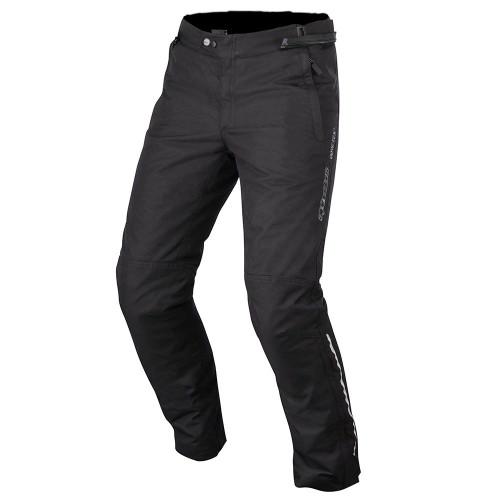 Broek Alpinestars Patron G-Tex zwart (3626517-10)