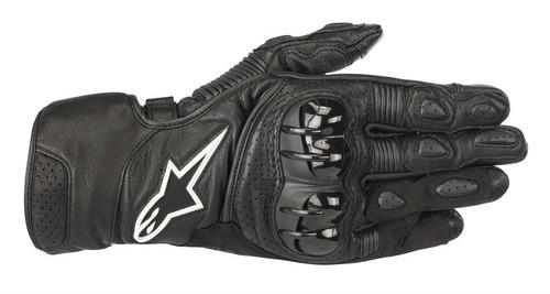 Handschoen Alpinestars SP-2 v2 zwart (3558218-10)