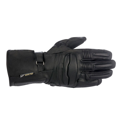 Handschoen Alpinestars WR-1 Gore-Tex zwart (3525016-10)