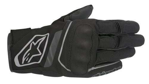 Handschoen Alpinestars Syncro Drystar zwart (3529117-10)