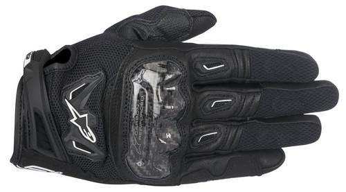 Handschoen Alpinestars Stella SMX-2 AC v2 zwart (3517717-10)