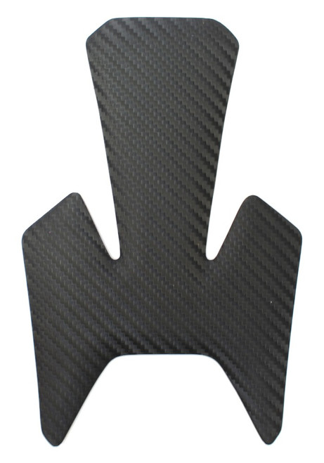 Tankpad R1200/1250 GS AT Carbon LC