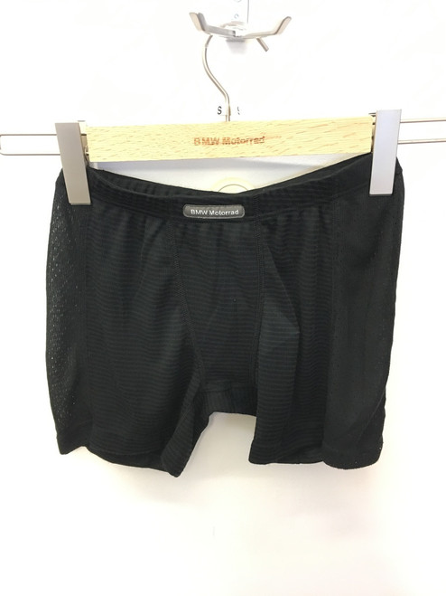 Boxershort BMW Thermo cool -SALE-