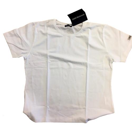 T-Shirt BMW dames wit (726076841)