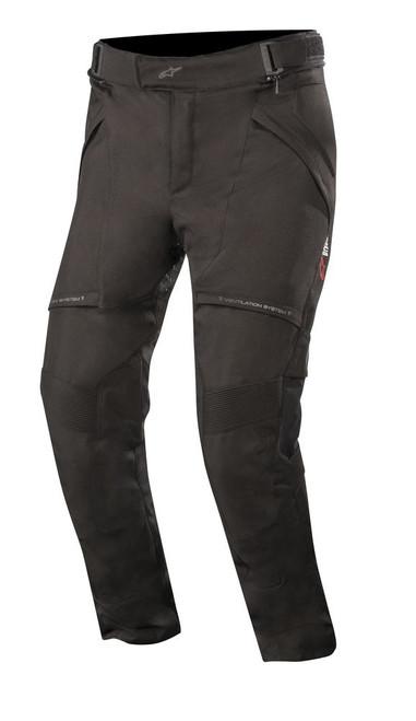 Broek Alpinestars Streetwise Drystar zwart (3228719-10)