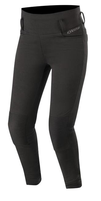Broek Alpinestars Banshee Leggings zwart (3339919-10)
