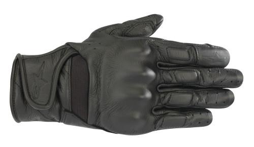 Handschoen Alpinestars Vika v2 zwart (3515519-10)