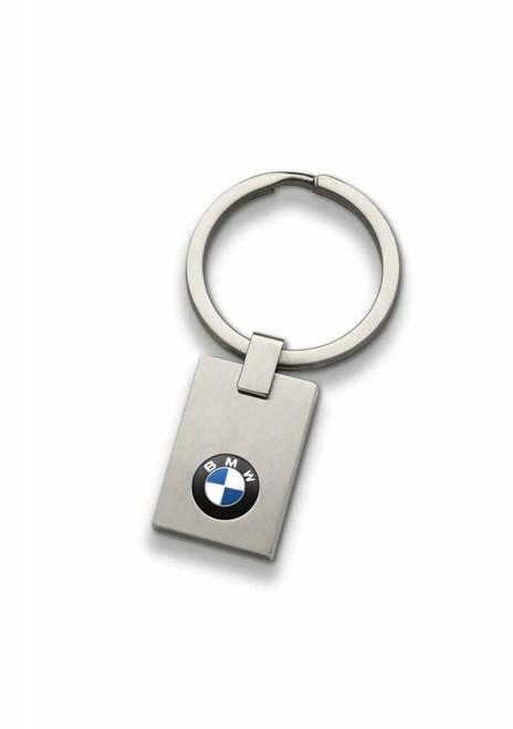 BMW sleutelhanger logo klein (80272454772)