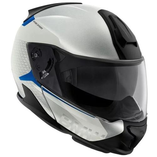 Helm BMW System 7 Carbon Prime