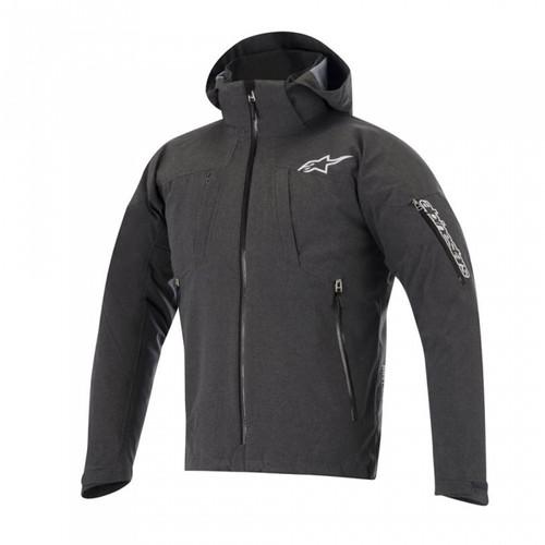 Alpinestars Lance Melange Grey 3209114-95