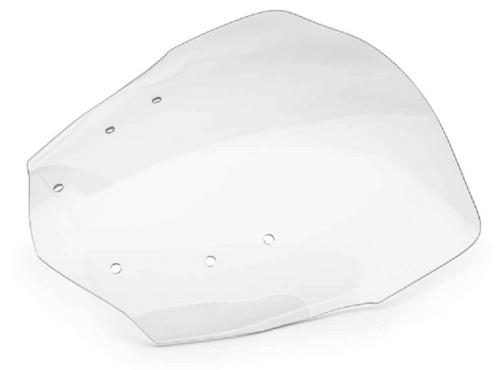 BMW Windscherm Comfort L=620 mm