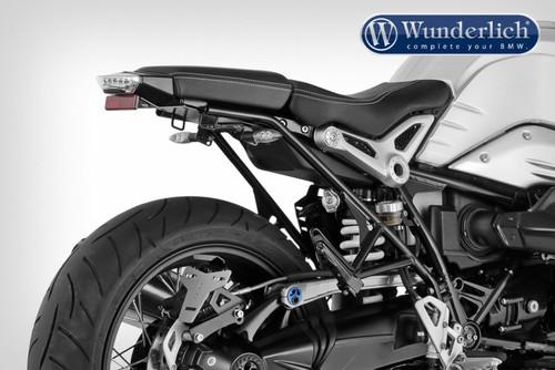 Wunderlich BMW R Nine T Achterlicht houder