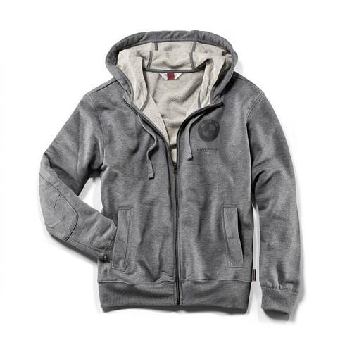 BMW Loo sweatshirt Jacket