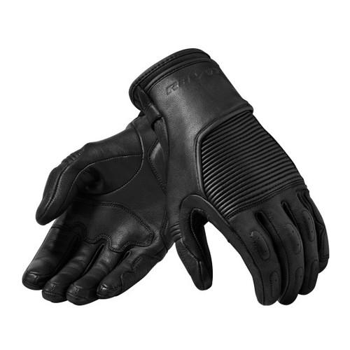 Handschoen Revit Bastille Zwart