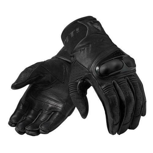 Handschoen Revit Hyperion