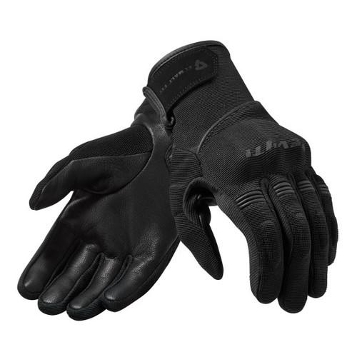 Revit Handschoen Mosca Dames