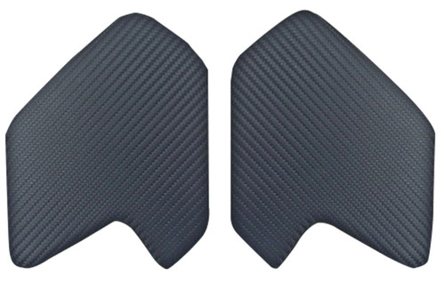 BMW Kniepads R1200/1250GS Adventure LC