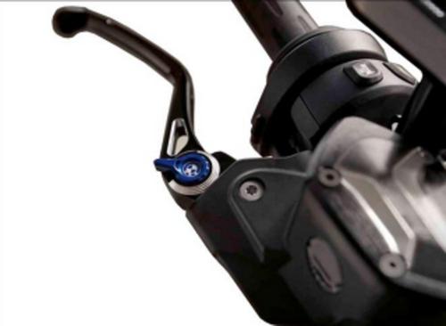 BMW HP Set Hendels instelbaar