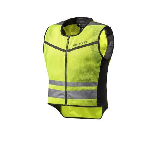 Vest Revit Athos Air 2 Voorzijde