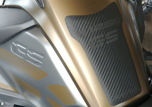 1250GS Tankpad BMW