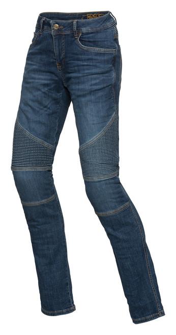 AR jeans Moto Dames