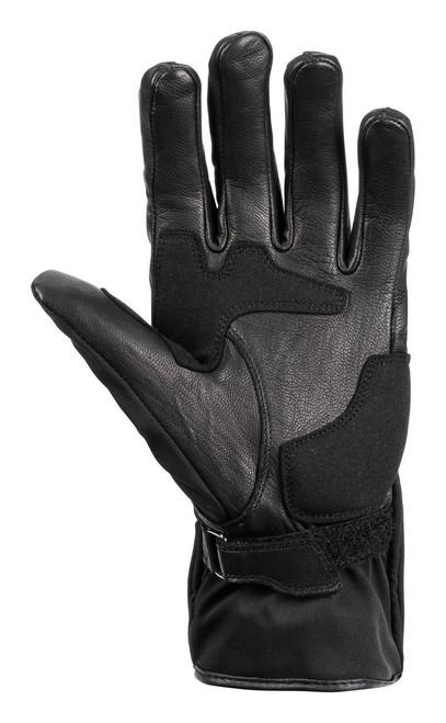 IXS Arina Handschoen Zwart