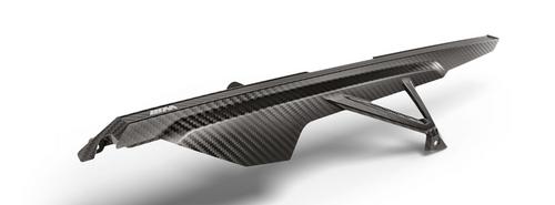 BMW S 1000 RR 2019 M Carbon Kettingbescherming