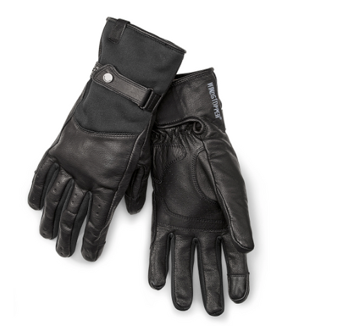 Handschoen BMW DownTown GoreTex,