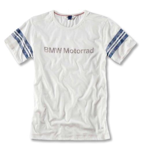 BMW Motorrad t-shirt men