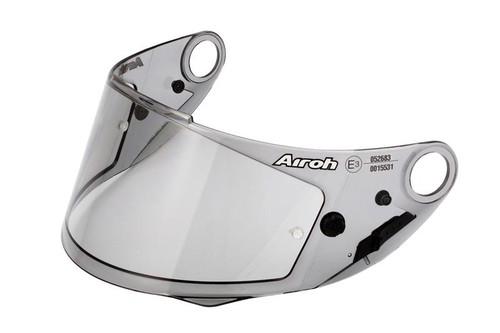 Vizier Airoh GP500 licht getint, 7105GPFC