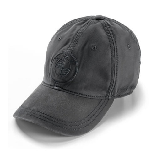 BMW Adventure Cap, 76898352727