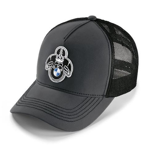 BMW Roadster Cap, 76898352737