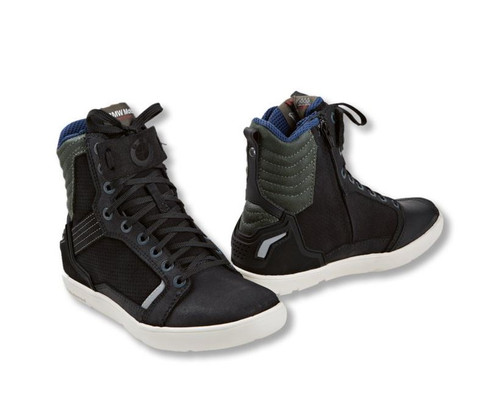 Schoen BMW Dry Sneaker